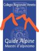 Collegio Regionale Veneto Guide Alpine